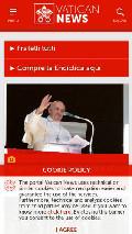 Frame #8 - www.vaticannews.va/es.html