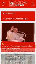 Frame #7 - www.vaticannews.va/es.html