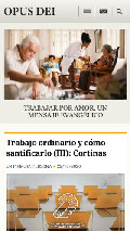 Frame #9 - dev.opusdei.org/es-es